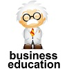 Business Education Soluções eLearning